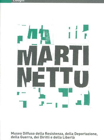 Martinetto