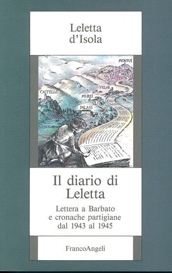 Il diario di Leletta