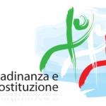 logo_cittadinanza_e_costituzione