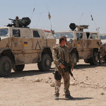 640px-ATF_Dingo_in_German_service_(Afghanistan)