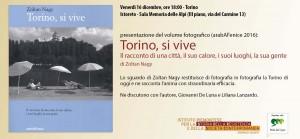 torino_vive