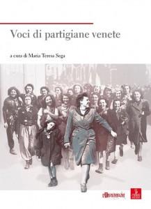 Partigiane_venete